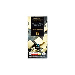 TCH792 CO OP IRRESISTIBLE WHITE CHOCOLA 100 G