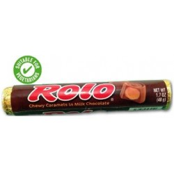 Rolo 52g