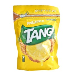 TCH912 Pineapple Tang Powder 500g