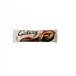 TCH952 Galaxy Smooth Milk 36G