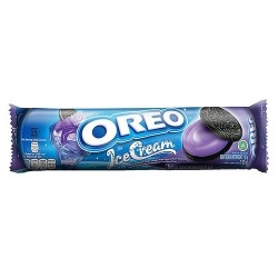 TCH1020 Oreo Ice Cream Biscuits 133G