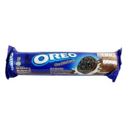 TCH1022 Oreo Chocolate Cream 133G
