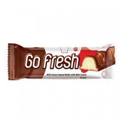 TCH1027 Go Fresh Chocolate 20G