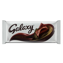 TCH1028 Galaxy Smooth Milk 80G