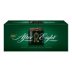 TCH1077 NESTLE AFTER EIGHT 200G