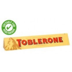 Toblerone Milk 360G