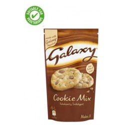 GALAXY COOKIE MIX 180 g