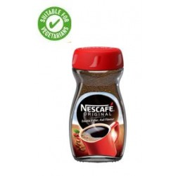 NESCAFE ORIGINAL+50%EF 300 G