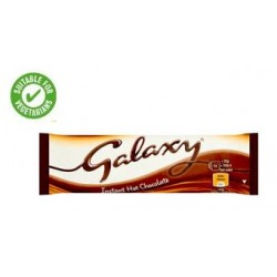 GALAXY HOT CHOC 25 G