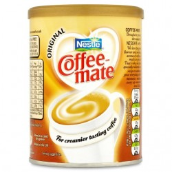 TCH551 NESTLE COFFEEMATE ORIGINAL 200G