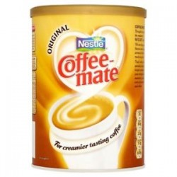 TCH569 NESTLE COFFEEMATE ORIGINAL 500G