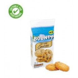 TCH578 BOUNTY LARGE COOKIE 180G